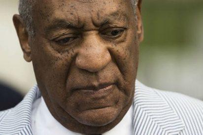 [VÍDEO] Anulado el juicio contra Bill Cosby porque el jurado no logró alcanzar un veredicto