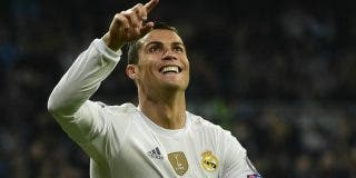 Cristiano Ronaldo apadrina el próximo gran fichaje (de futuro) para el ataque del Real Madrid