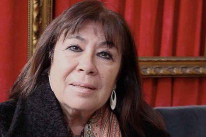 La ex ministra Cristina Narbona será la presidenta del PSOE