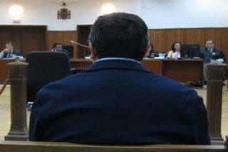 """La Iglesia estudia la """"posible secularización"""" del cura abusador de Córdoba"""