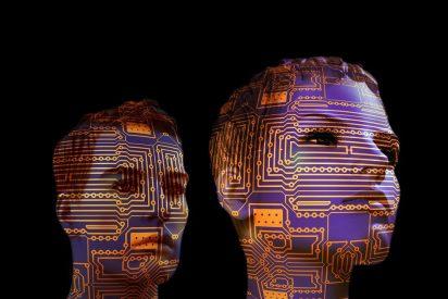 [VÍDEO] DeepMind, el super ordenador de Google, comienza a razonar
