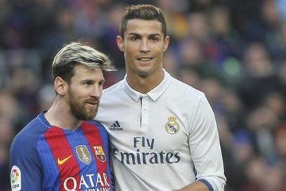 Dos argentinos están entre los más valiosos de todo el mundo