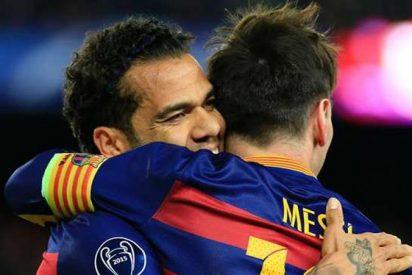 El amigo de Leo Messi que pacta su fichaje con Pep Guardiola