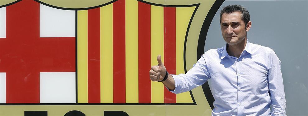 El Barça imita a Florentino Pérez: la perla que está a un paso de jugar en el Camp Nou