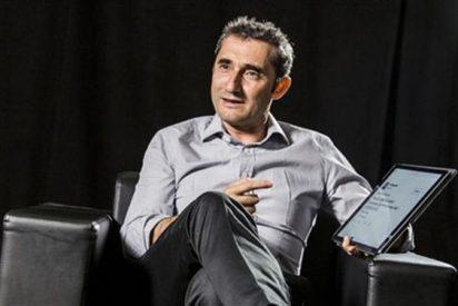 El Barça pierde el fichaje de un madridista por dinero: el último 'palo' para Valverde