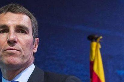 El Barça se olvida de un fichaje colombiano con una operación de última hora