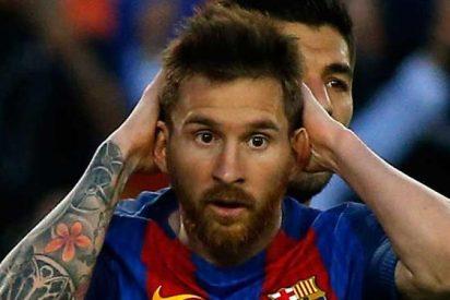 El Bayern de Múnich torpedea un fichaje en la lista de Messi para el Barça