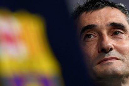 El casting del Barça para acompañar a Messi tiene un solo ganador (y hay sorpresa)