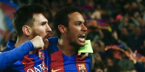 El crack de la Premier League que llamó al Barça para que lo fichara