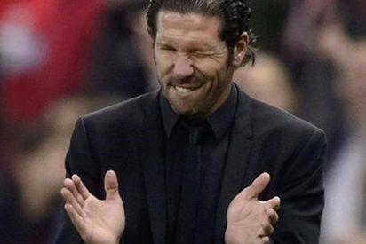 El crack del Atlético que ha rechazado que el PSG le pague la cláusula de rescisión