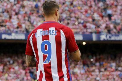 El fútbol mexicano viene a España a llevarse tres cracks de la Liga