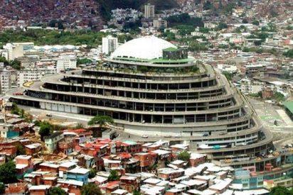 Venezuela: los presos políticos son torturados sistemáticamente en el edificio del servicio secreto chavista