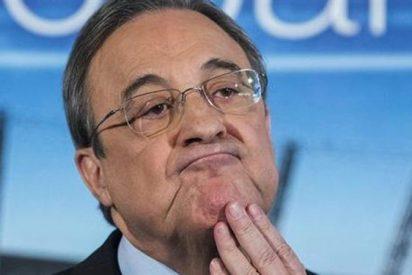 El jugador que confirma que Florentino Pérez le ha fichado (y le puede salir el tiro por la culata)
