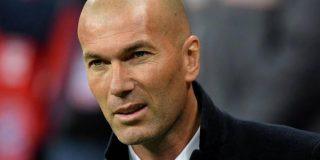 El movimiento de un crack de la Bundesliga para llamar la atención del Real Madrid