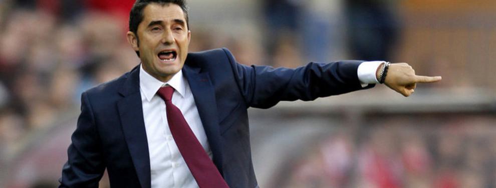 El nombre sorpresa del Barça en su plan de espionaje en el Europeo sub 21 (de 4 fichajes en total)