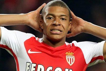 El Real Madrid le hace llegar un mensaje 'bomba' a Mbappé (y pone en marcha una operación sorpresa)