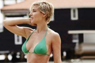 Elsa Pataky se apunta a la dieta 80/20, ¿sabes en qué consiste?