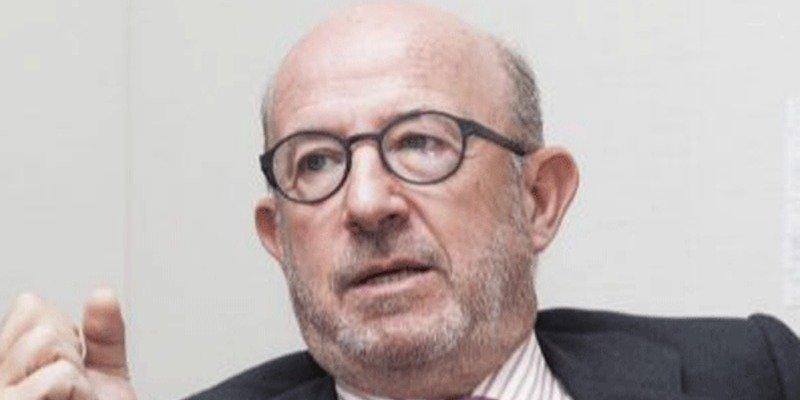 Caída a plomo del Banco Popular: pierde un 15%, hasta mínimos históricos