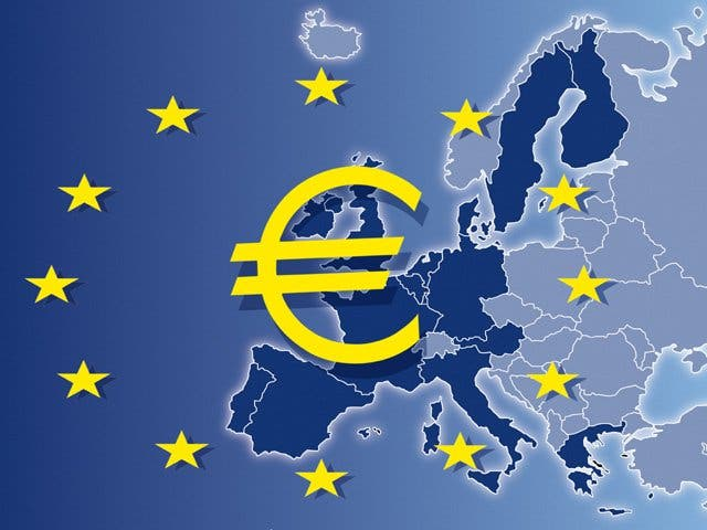 El PIB per cápita de España en 2016 fue del 92% de la media de la UE
