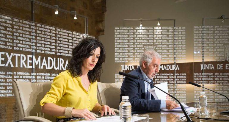 Extremadura aumenta las horas destinadas a la Religión