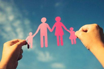 La familia no es intocable
