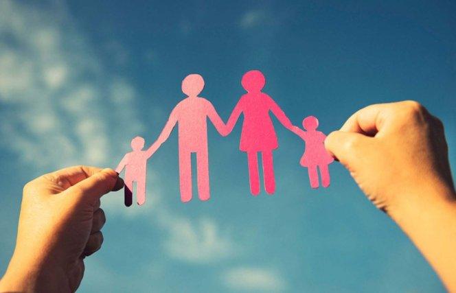 Máster en Pastoral de la Familia en la U.P. de Comillas