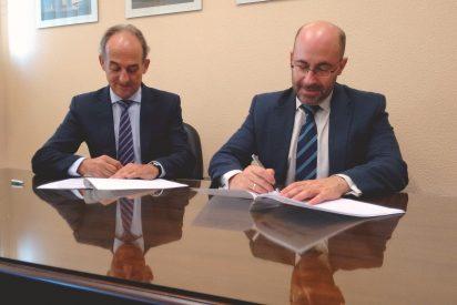 La Fundación ETEA ya es el Instituto de Desarrollo de Loyola Andalucía