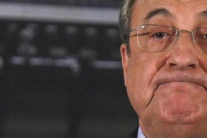 Florentino Pérez cierra la primera venta (de verdad) en el Madrid... y es una sorpresa mayúscula