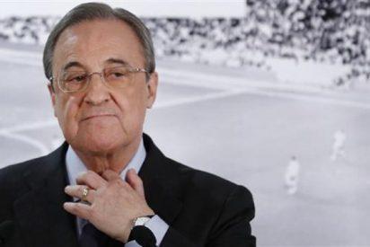 Florentino Pérez se prepara para culminar su caza de brujas en el Real Madrid