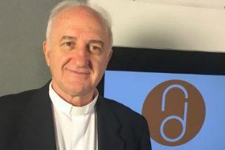 """Fernando Fuentes: """"Tenemos que ir recuperando espacios, hoy hablamos de ecología y mañana de política o economía"""""""