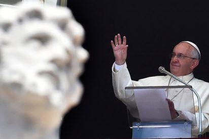 """Francisco: """"El cuerpo debe ser cuidado, no idolatrado"""""""