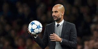 El agujero de 72 millones anuales que Guardiola busca tapar en el Manchester City con tres ventas