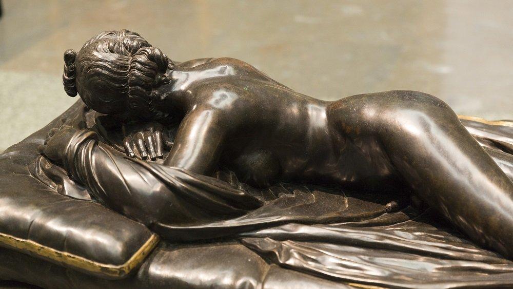 El Museo del Prado se suma al Orgullo Gay