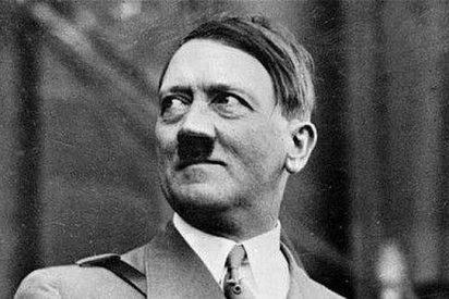 [VÍDEO] ¿Escapó Hitler a Argentina tras perder la guerra?