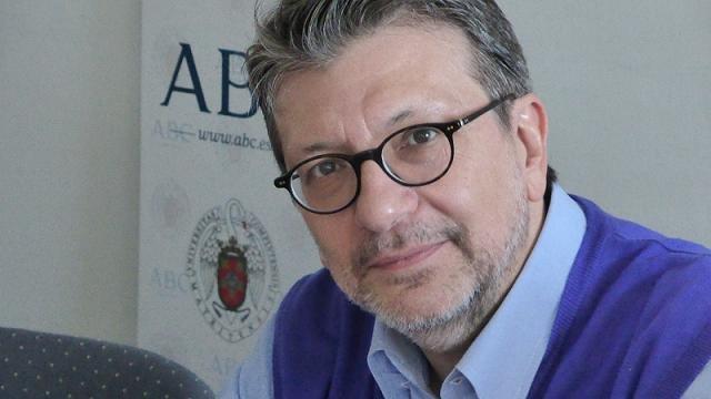 Ignacio Echeverría: Un héroe español en el corazón Londres