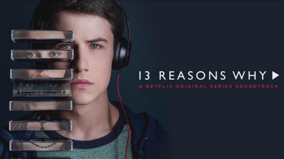 Se suicida y deja audios para los responsables como en 'Por 13 razones'