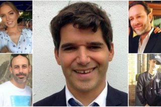 En libertad los 12 detenidos hasta ahora por el atentado de Londres
