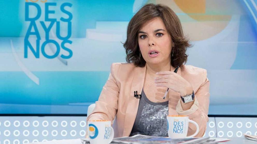 ¿Y si Puigdemont y sus mariachis no quieren la independencia sino solo votos?