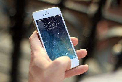 Los 'teléfonos inteligentes' perjudican nuestra capacidad mental