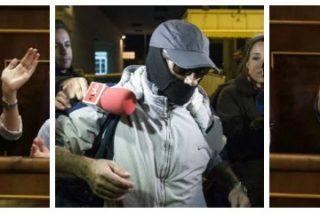 La detención del 'violador del ascensor' retrata a los feministas de Podemos que aplaudieron la liberación de etarras y violadores en 2013