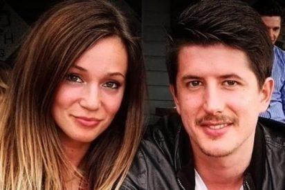 Las últimas palabras de una joven atrapada en el incendio de Londres