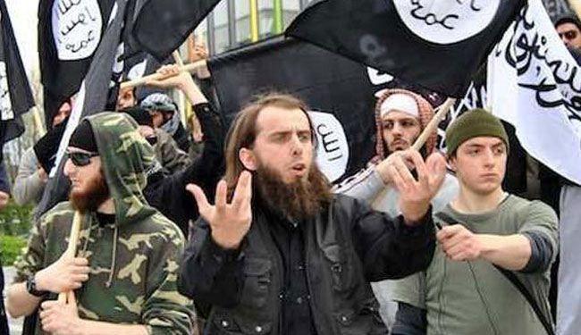 Suecia acoge amorosamente a los yihadistas y les da 'identidades protegidas'