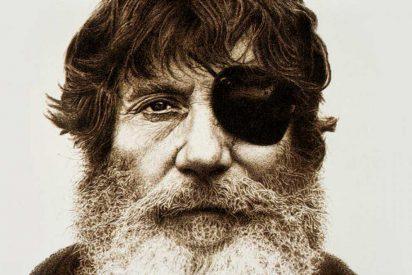 Muere Jack O'Neill, el célebre surfero que inventó el traje de neopreno