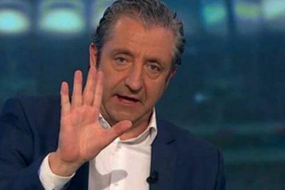 """Pedrerol: """"Soy un culé raro, quiero que el Real Madrid gane la Champions"""""""