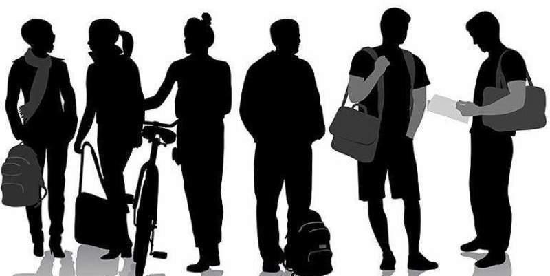 La Seguridad Social española gana 63.719 afiliados extranjeros en su mejor mayo desde 2005