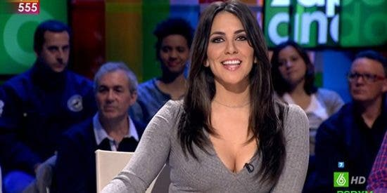 La amorosa presentadora de Telecinco que ha roto con su pareja y cancela boda