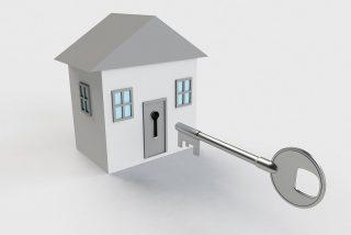 El precio de la vivienda crece en Barcelona 10 veces más rápido que la media de España
