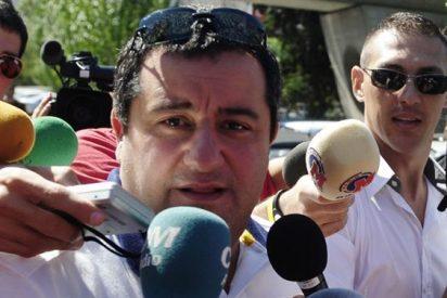 La apuesta de Mino Raiola con Jorge Mendes que puede dejar al Barça en la ruina
