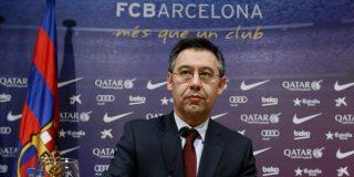 La estrella de la Premier que manda al Barça a paseo