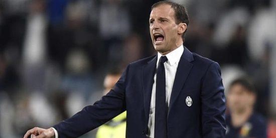 La Juventus a pique sin Cristiano Ronaldo: en zona de descenso y con pérdidas millonarias